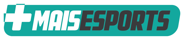 Logo MaisEsports